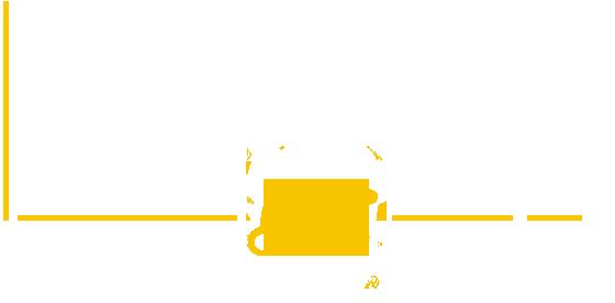 ragcsalo-1-1